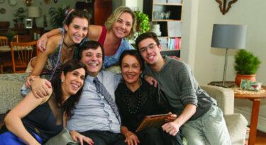 Globo e Multishow ampliam parceria em séries