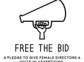 Movimento pede inclusão de mulheres na direção de comerciais