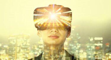 O que você precisará para criar a agência do futuro