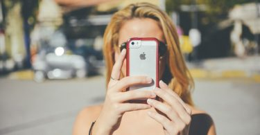 A inteligência de mercado explica a estratégia da Apple com o iPhone 7