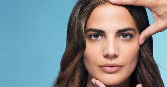 Divisão da L'Oréal cria cargo de CDO e amplia foco digital