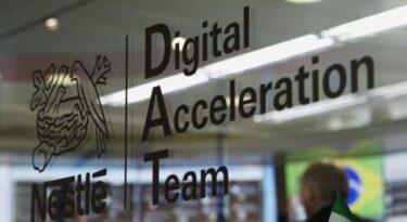 Nestlé abre Centro Tecnológico focado em inovação aberta
