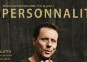 Itaú Personnalité amplia base digital