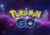Pokémon Go conquista o terceiro lugar no Brasil