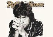 Startup compra 49% da Rolling Stone