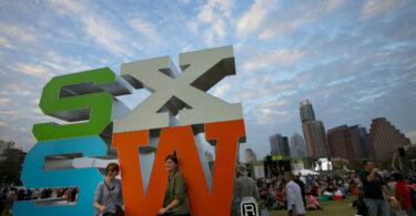 O2 apresenta experiência com VR no SXSW