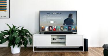 Você já pensou em monetizar o seu conteúdo criando uma Netflix de nicho?
