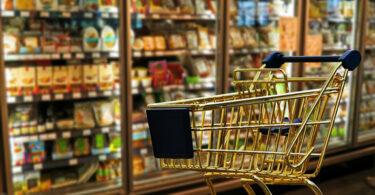 Novos hábitos de consumo: valor e diferenciação