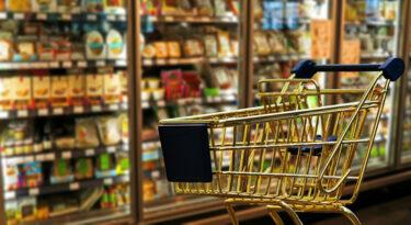 Pesquisa aponta crescimento na importância do trade marketing