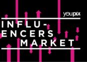 youPIX mapeia o mercado de influenciadores