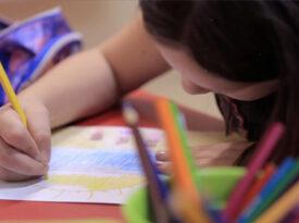 CNA transforma alunos em autores de livros em inglês