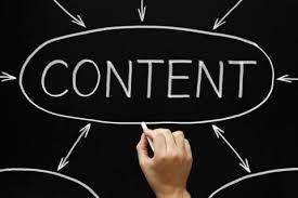 Direto ao conteúdo