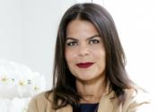 Daniela Falcão assume direção geral da Globo Condé Nast