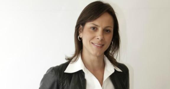 Vevo Brasil apresenta diretora comercial