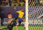 Futebol Globo: metade das marcas já renova para 2018