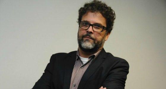 Glaucio Binder deixa Fenapro após seis anos