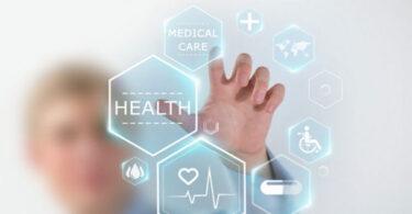 Healthcare: Omnidata e TaaS para alcançar a transformação digital