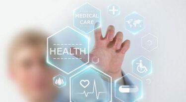 Healthtechs: o que de fato é inovação no segmento do momento?