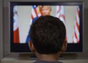 Propaganda política tem impacto negativo sobre marcas