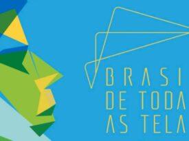 Programa Brasil de Todas as Telas expande recursos para distribuição