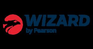 Logo_Wizard-destaque