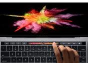 Apple tenta recuperar market share com novo MacBook Pro