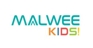 MalweeKids_logo_final_575