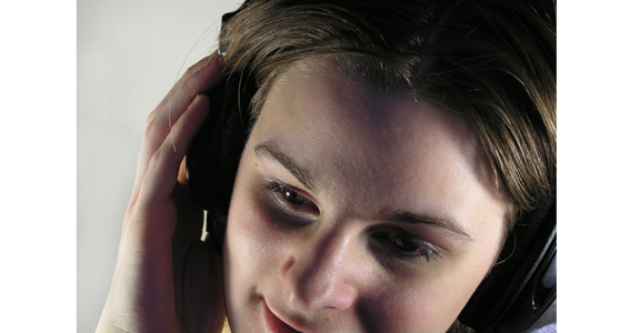 20 Podcasts que você precisa ouvir!