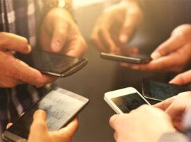 O que 2017 reserva para o marketing mobile