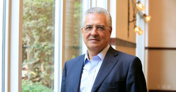 Orlando Marques torna-se consultor da Kantar
