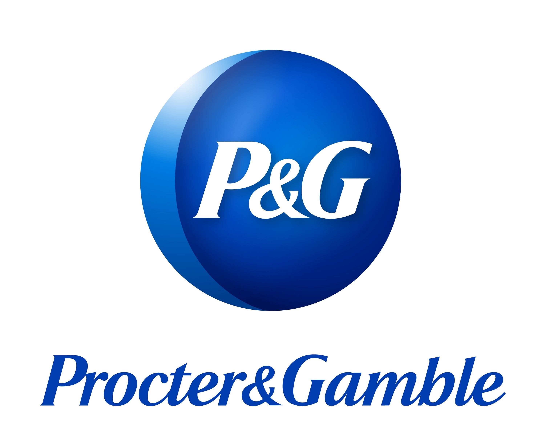 P&G diz uma coisa e, aparentemente, faz outra.