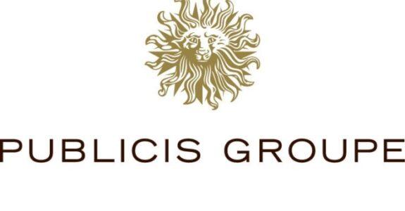 Publicis Groupe fortalece mídia com aquisição da Rauxa