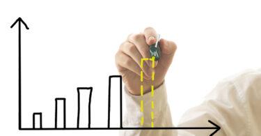 Quantidade x qualidade do retorno: do ROI ao ROE