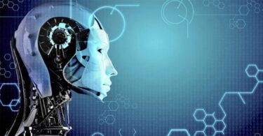 Precisamos falar sobre Inteligência Artificial