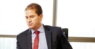 CEO do UOL deixa o cargo