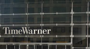 AT&T e Warner: content never sleeps