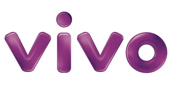 Vivo lança aplicativo de streaming