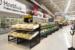 Walmart extinguirá marcas Big e Hiper Bompreço