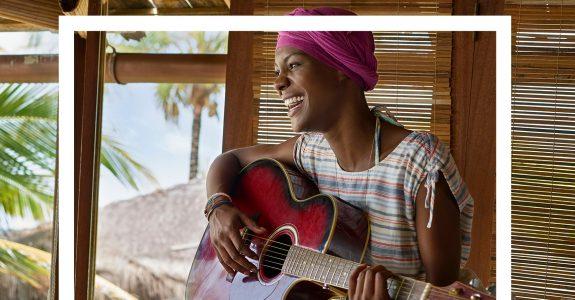 Airbnb incentiva turismo local entre os brasileiros