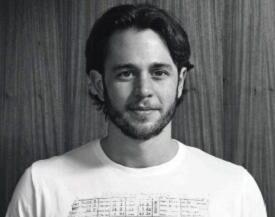 André Troster