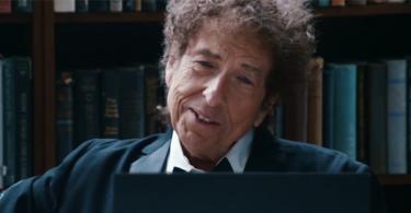 Histórias e modelos de negócios: o que Bob Dylan ensina sobre o mercado