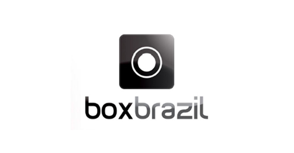 Box Brazil seleciona séries independentes para programação