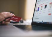 Desvendando mitos sobre reviews no e-commerce