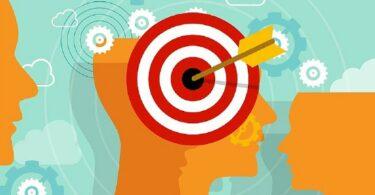 Hora de abandonar a ansiedade e reconciliar marketing à estratégia