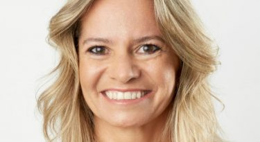 Sephora anuncia vice-presidente sênior