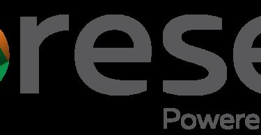 CETIP cria programa para startups de fintech
