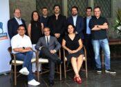 Prêmio Desafio Estadão Cannes foca em três áreas