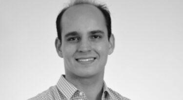 Aol contrata head de estratégia de plataformas e publishers