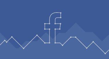 Queda de alcance e engajamento foi bug, diz Facebook