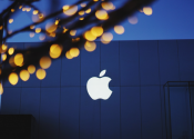 O poder da coesão: porque a Apple é a mais valiosa